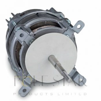Convection Motors For Ovens