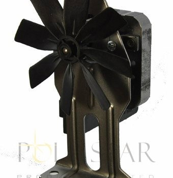 Pedestal Mount Fans 88mm Diameter